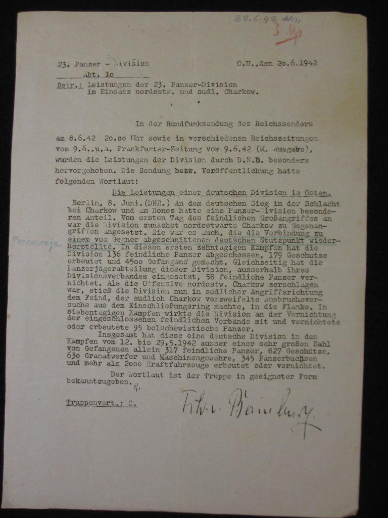 Documents allemands WW2 inconnus (help!) Img_4106