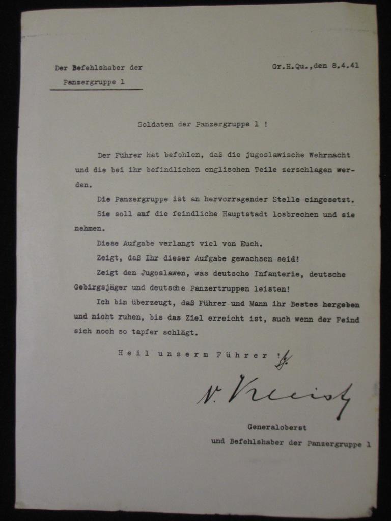 Documents allemands WW2 inconnus (help!) Img_4610
