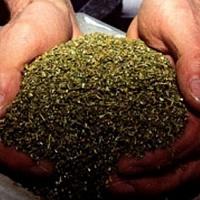 Борьба с наркотиками в Смоленской области - Страница 6 1146