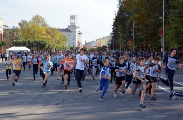 Спорт 145
