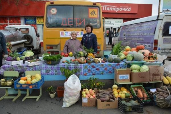 Курс на импортозамещение в Смоленском регионе 218