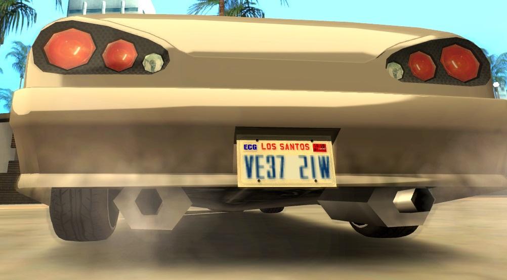 [REL|SA] Improved SA Default Cars v0.7.2 - Página 2 Mod-523