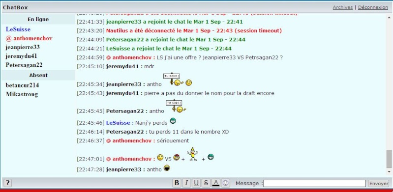Les screens du forum - Page 14 Dddddd11