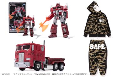[Masterpiece] MP-10B | MP-10A | MP-10R | MP-10SG | MP-10K | MP-711 | MP-10G | MP-10 ASL ― Convoy (Optimus Prime/Optimus Primus) - Page 3 Image10