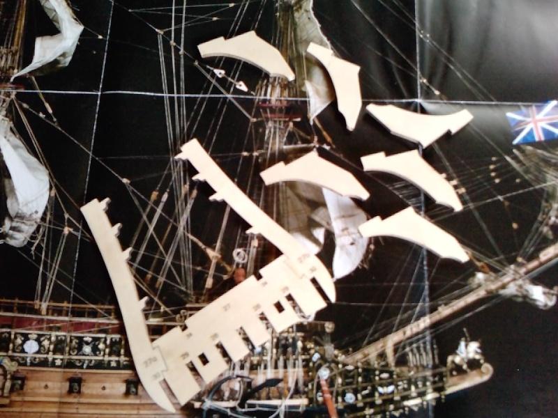 the sovereign of the seas par lecric 14_fai10