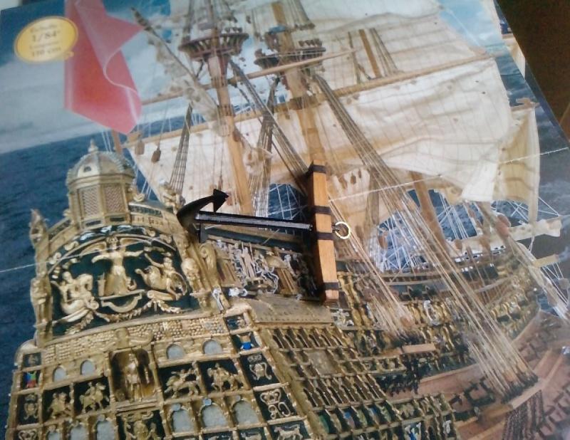the sovereign of the seas par lecric - Page 3 64_fai10