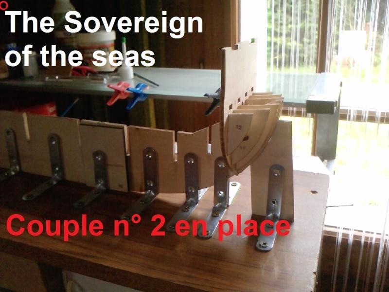 the sovereign of the seas par lecric 8faitc10
