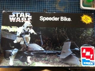 Speeder bike de chez AMT/ertl Img_0210