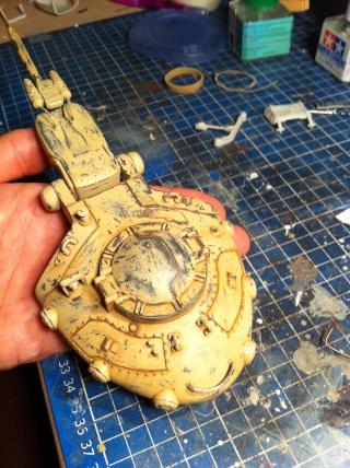 Tank de la fédération (AMT)  Img_0411