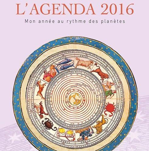 AGENDA Astro  - Page 2 2015-013