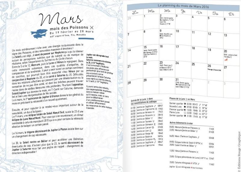 AGENDA Astro  - Page 2 2015-021