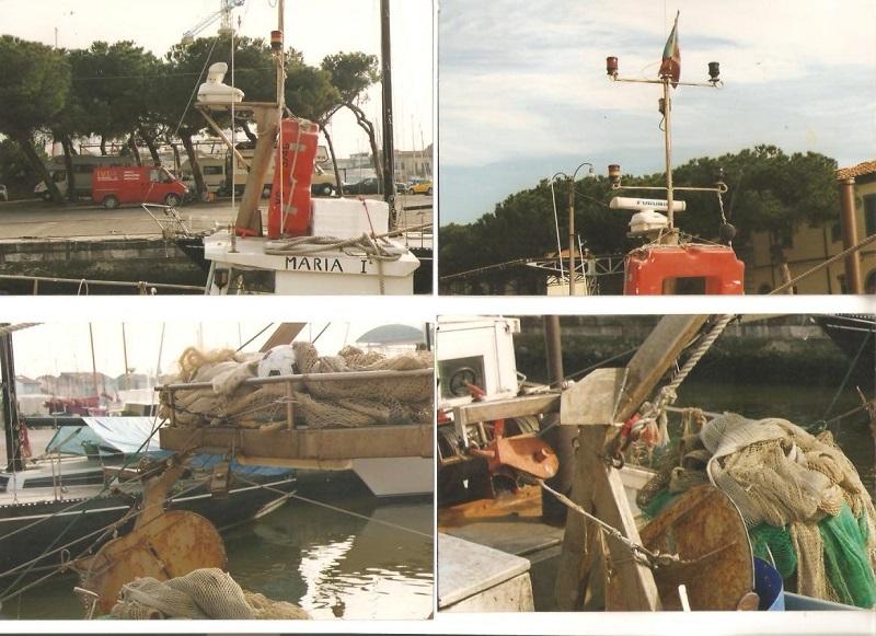 peschereccio italiano 00210