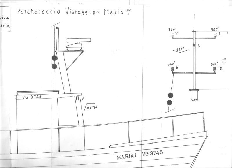 peschereccio italiano 00211