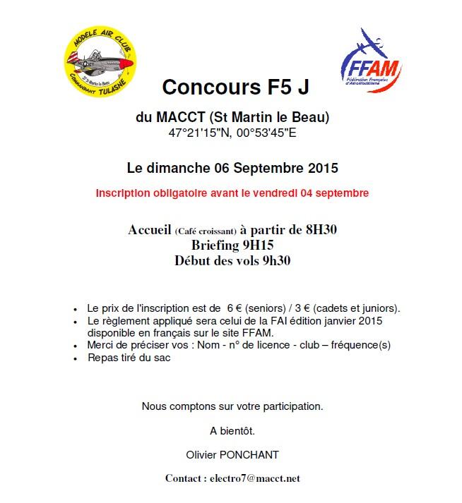 F5J / Macct le 6 septembre 2015 Affich10