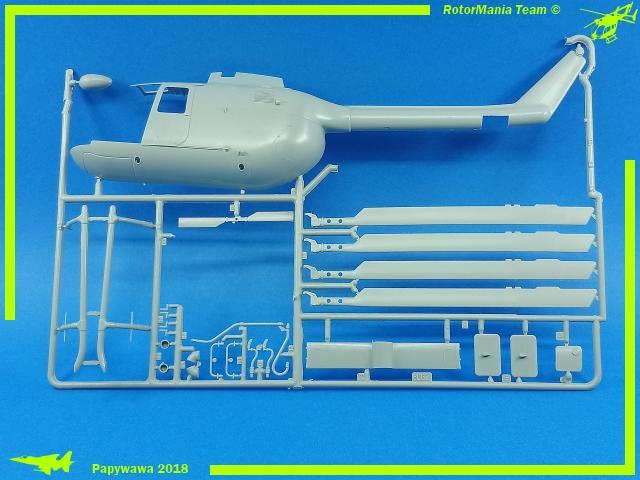 MMB Bo 105 en version spéciale... Bo_10512