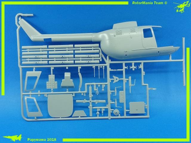 MMB Bo 105 en version spéciale... Bo_10513
