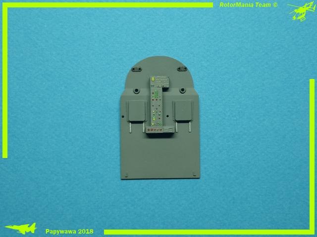 MMB Bo 105 en version spéciale... Bo_10517
