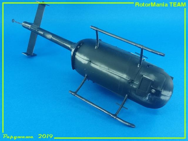 MMB Bo 105 en version spéciale... Bo_10537