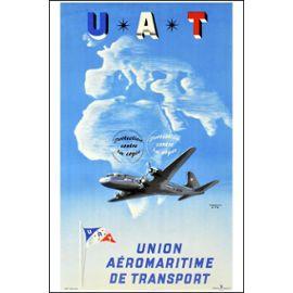 Nord 2502 UAT  Uat-0010