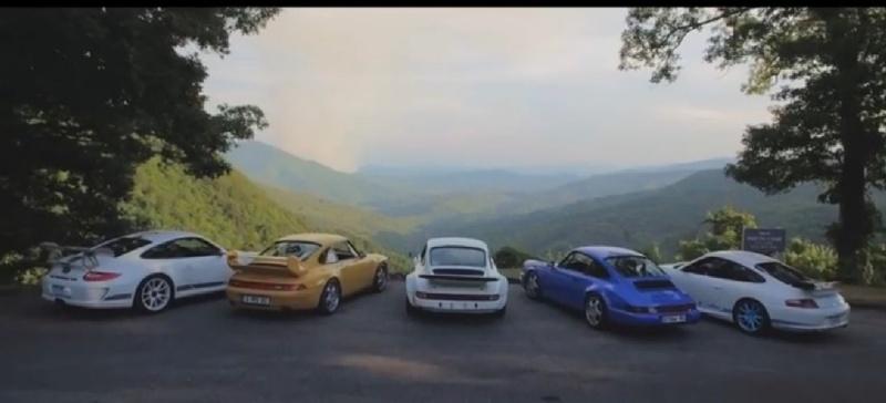 le son Porsche le plus symbolique - Page 3 0012