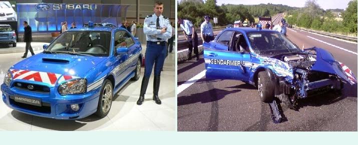 là c'est sûr elle roulera moins bien !! 022