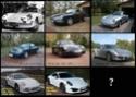 Essais Porsche Lyon Porsch10