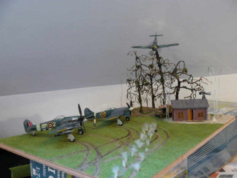 Airfix....Handley Page 0/400 - Page 8 Bodenp14