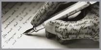 Focus et Textes libres