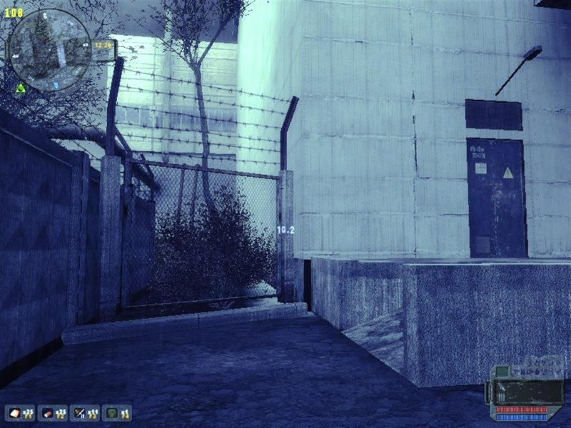 -< The way to Pripyat (Fr) >- - Page 2 Ss_phi11