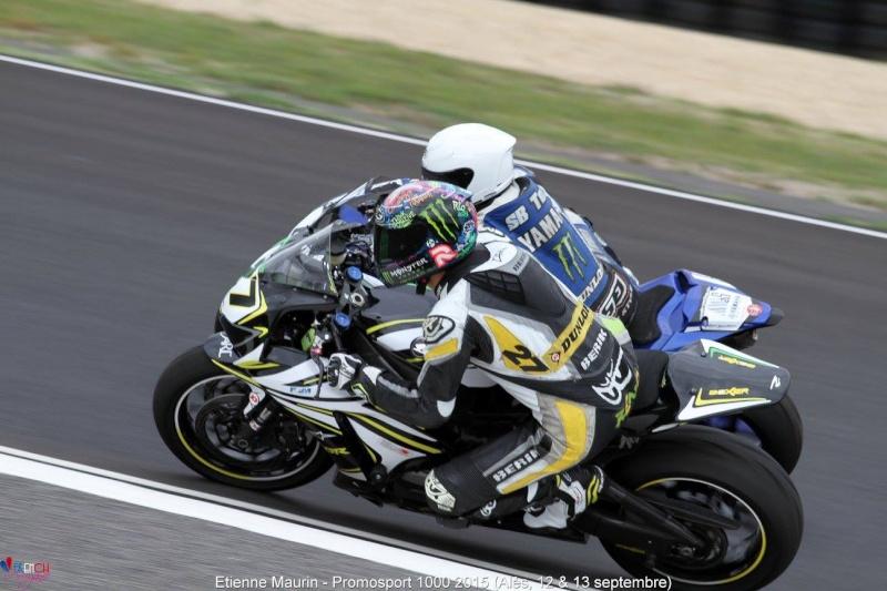 [Pit Laners en course] Renaud Albagnac (Promosport 1000) - Page 5 12001011