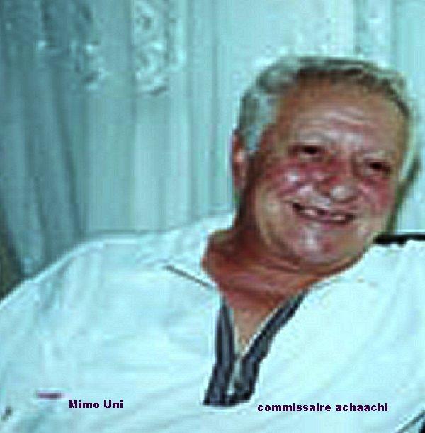 mimouni - Ben barka par Mimouni Achaac10