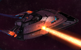 Hestia Class Advanced Escort (T6)