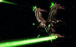 Kolasi Siege Destroyer T6