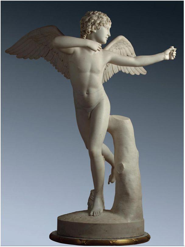 Malmaison:  Patrimoine d'aujourd'hui Patrimoine de demain Sculpt10
