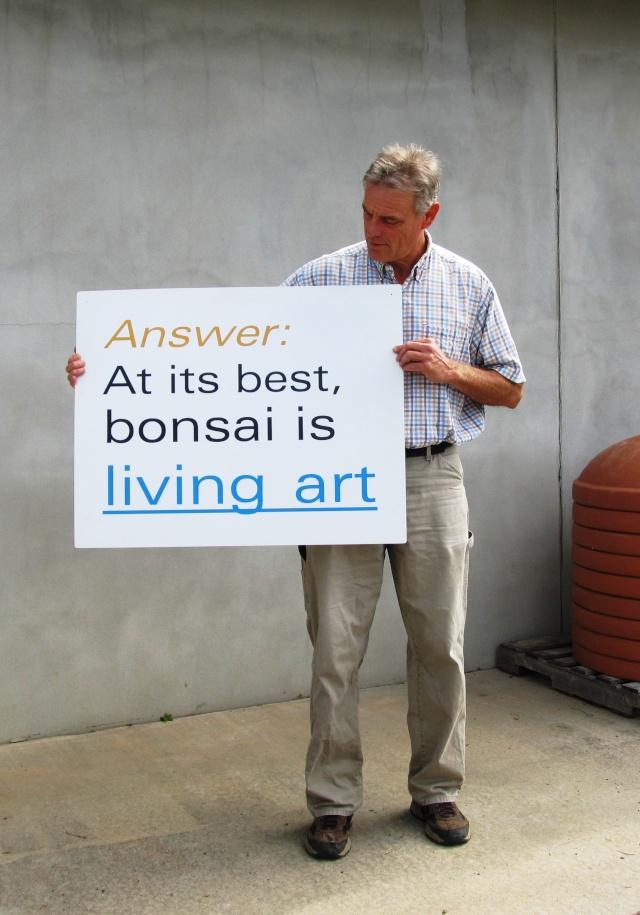 American Bonsai at the NC Arboretum - Page 23 Img_9013