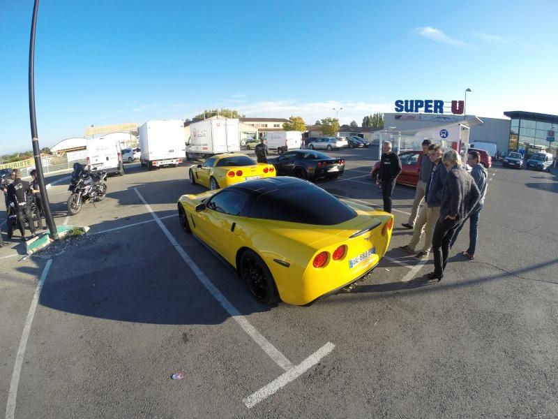 La C6 Z06 jaune ! - Page 2 Gopr0710