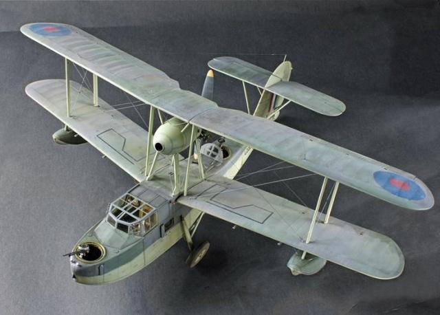 Ouvre-boîte Supermarine Walrus Mk II [Airfix 1/72] 33a38e10