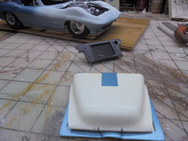 Corvette split window coupe - Page 3 1_hood11
