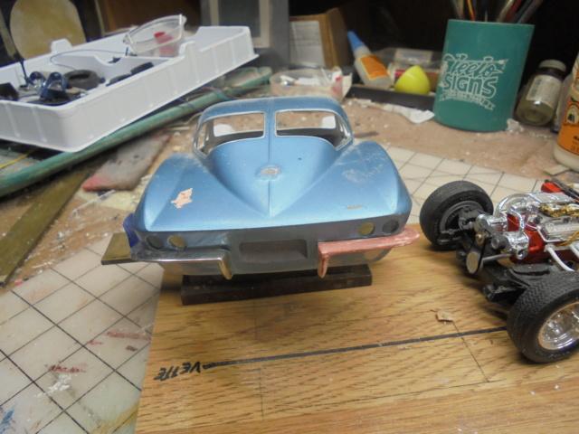 Corvette split window coupe - Page 3 2_bump10