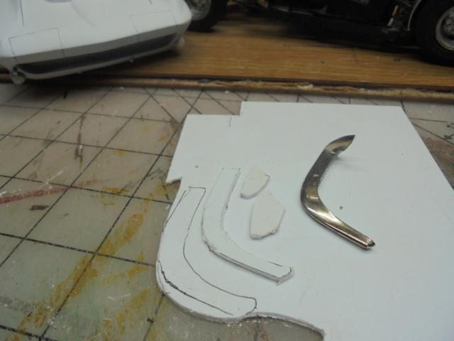 Corvette split window coupe - Page 3 Bumper10