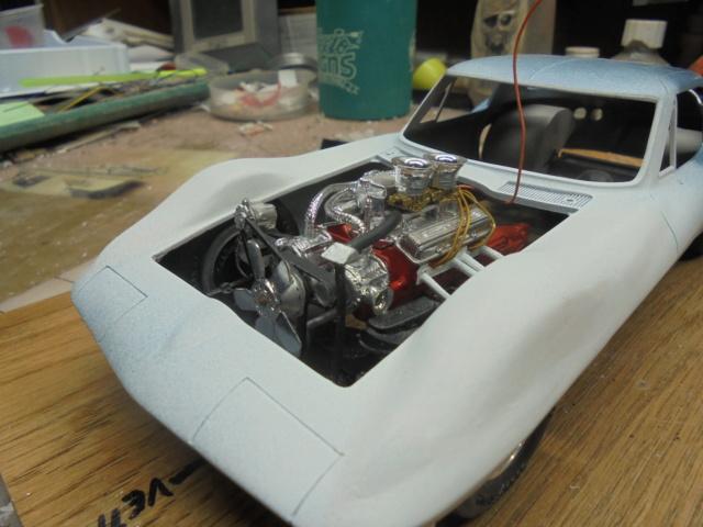 Corvette split window coupe - Page 3 Induct12