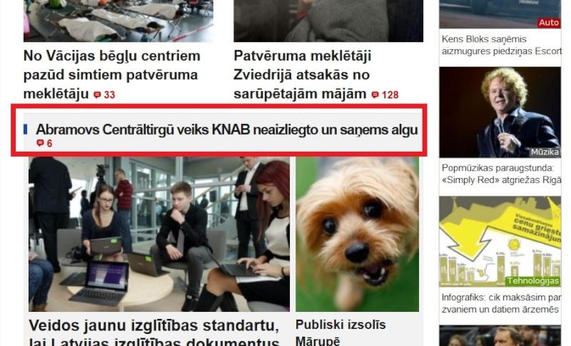 Stulbuma kalngals ! - Page 15 Tvnet_10