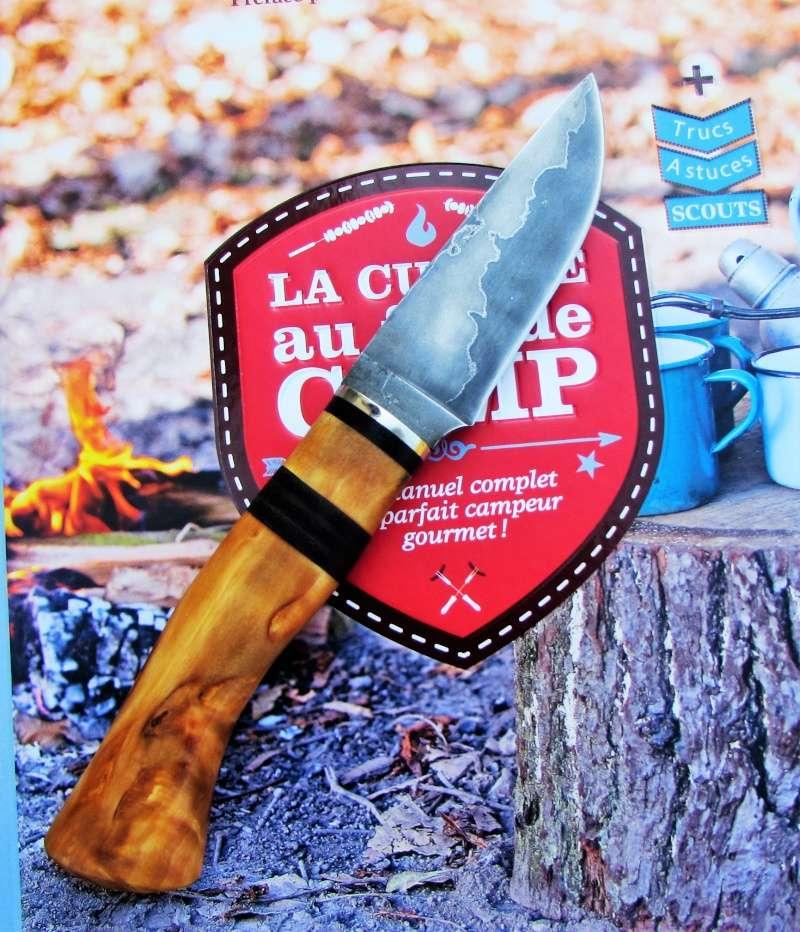 Mes bricoles de couteaux Img_1611