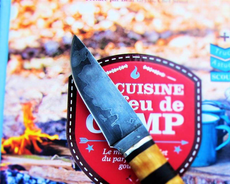 Mes bricoles de couteaux Img_1612