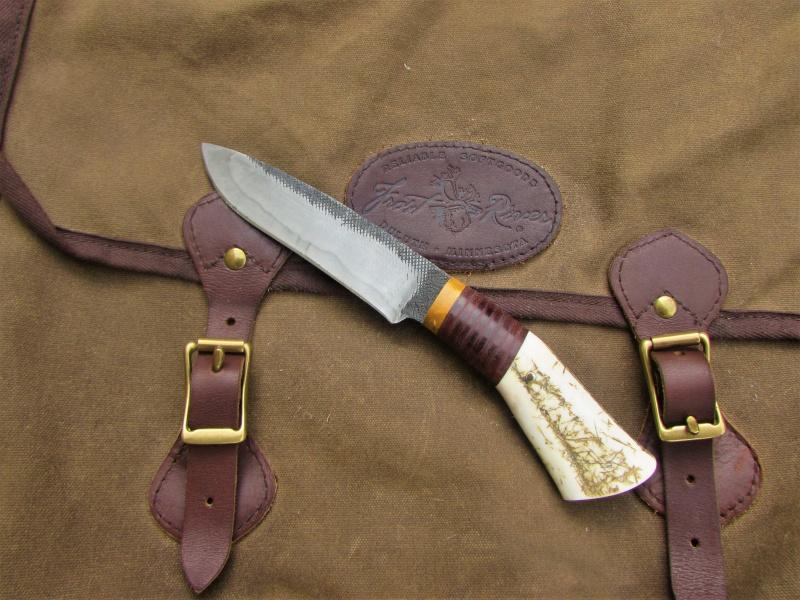 Mes bricoles de couteaux Img_1613
