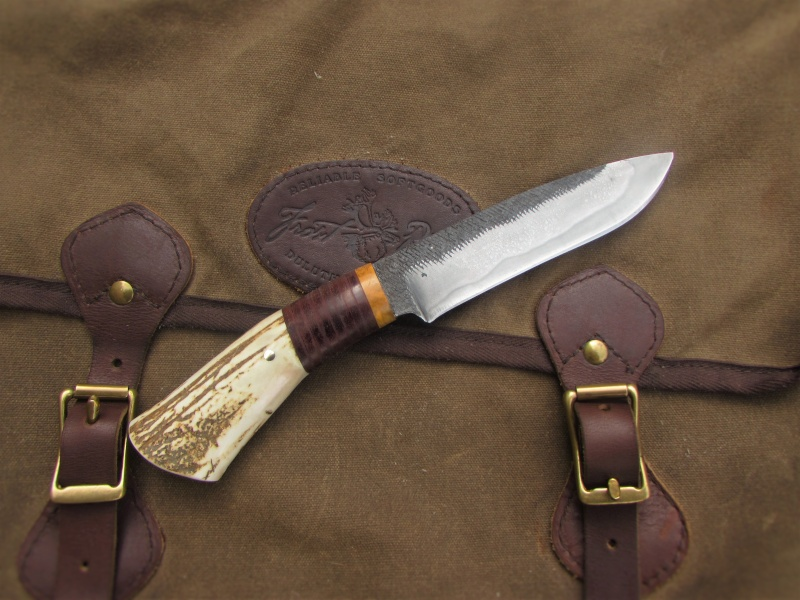 Mes bricoles de couteaux Img_1614