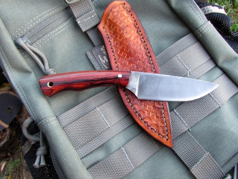 Mes bricoles de couteaux Img_1627