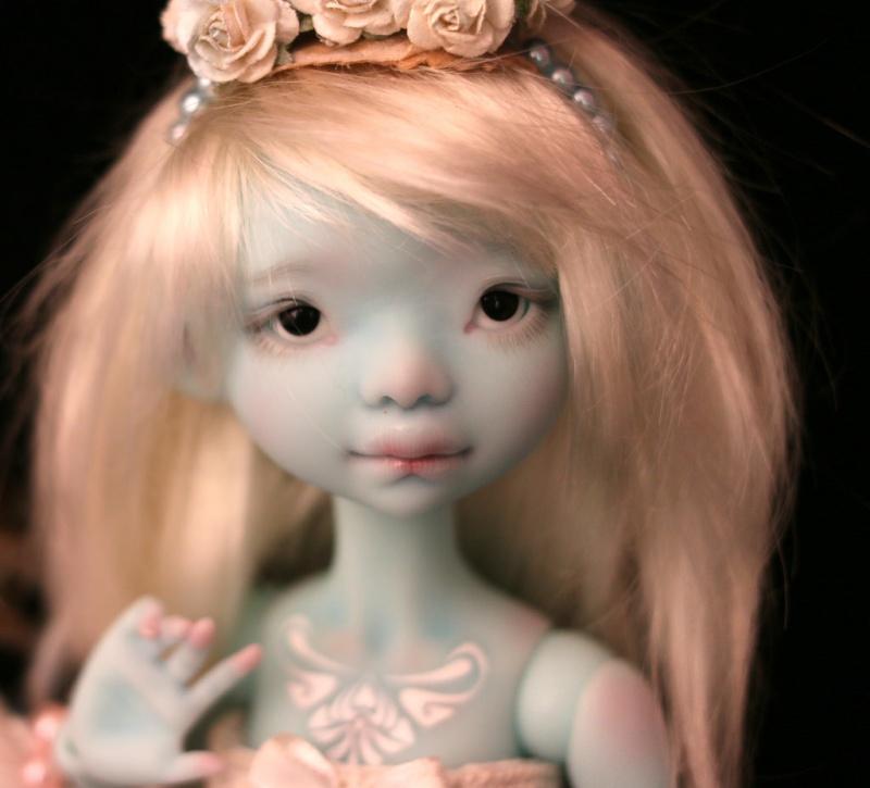 Delirium's Dolls~ Kinokojuice Haine P8 - Page 8 21841011