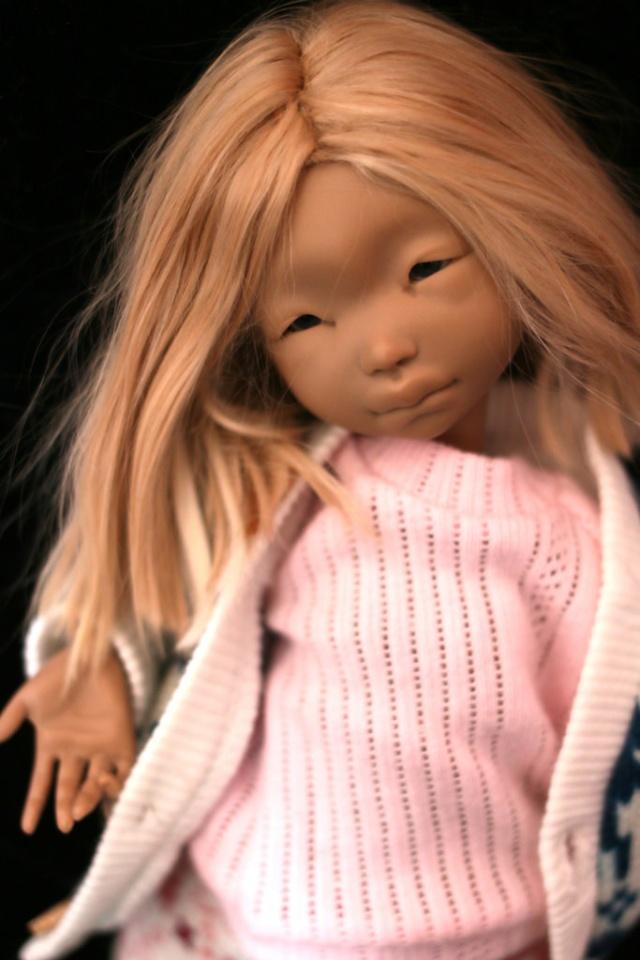 Delirium's Dolls~ Kinokojuice Haine P8 - Page 8 21855310