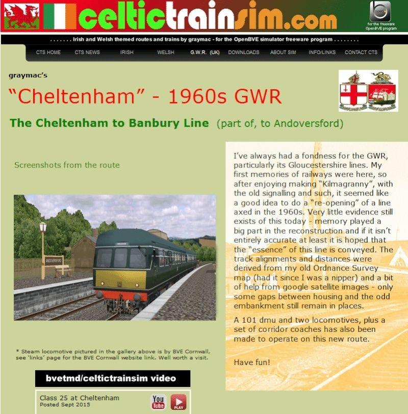 Cheltenham Promo10